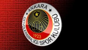 Gençlerbirliği - Elazığspor Maçı Eskişehir'de Oynanacak!