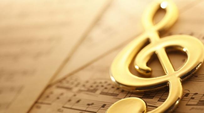 Şarkılarda Ankara... Sizin Aklınıza Hangi Şarkı Geliyor?