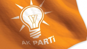 24 Haziran Seçimleri İçin AK Parti Ankara Milletvekili Adayları Belli Oldu... İşte O İsimler...
