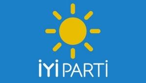 24 Haziran Seçimleri İçin İYİ Parti Ankara Milletvekili Adayları Belli Oldu... İşte O İsimler...