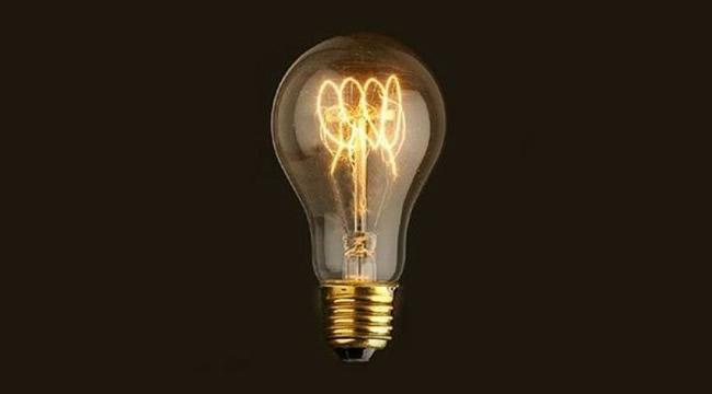 ANKARA KARANLIKTA KALACAK! Salı Günü 18 İlçede Elektrik Yok