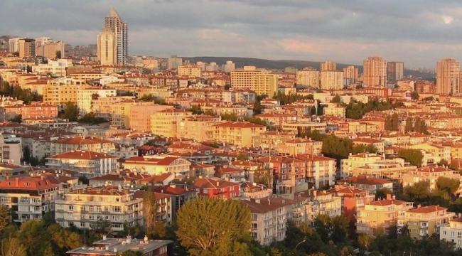 Büyükşehir'den 14 Çevre İlçeye 85 Milyonluk Yatırım Desteği