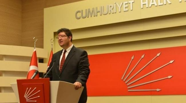 CHP Ankara Milletvekili A. Adayı Işıldak'tan Haber Ankara'ya Ziyaret