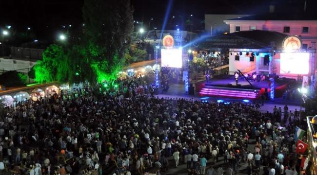 Keçiören 9. Uluslararası Ramazan Etkinlikleri Başlıyor  