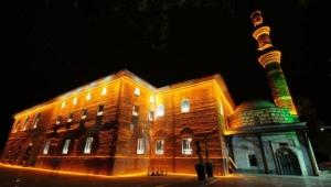 Afyon'da Ramazan Bayramı Namazı Saat Kaçta? İşte Afyon'da Bayram Namazı Saati