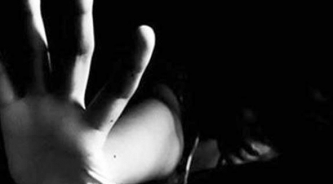 Ankara'da Dehşete Düşüren Olay! Önce Öldürdü Sonra Tecavüz Etti...