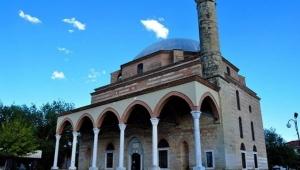Diyarbakır'da Ramazan Bayramı Namazı Saat Kaçta? İşte Diyarbakır'da Bayram Namazı Saati