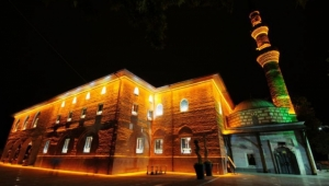 Elazığ'da Ramazan Bayramı Namazı Saat Kaçta? İşte Elazığ'da Bayram Namazı Saati