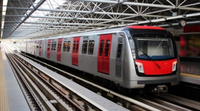 SON DAKİKA! Ankara'da Toplu Taşıma Araçları Milli Bayramlarda Da Ücretsiz... İlk Uygulama 19 Mayıs'ta...