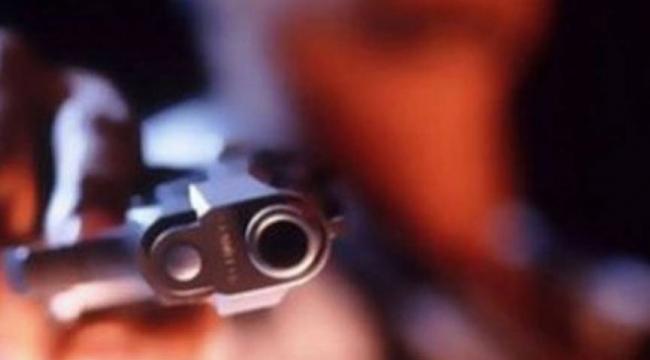 ŞOK! Başkent'in Göbeğinde Silahlı Çatışma: 4 Yaralı