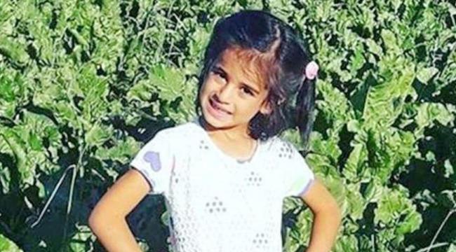 Ankara'da Kaybolan Minik Eylül Cinayetinde Flaş Gelişme! Annesi de Tutuklandı...