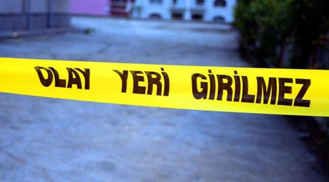Ankara'da Kan Donduran Cinayet: Annesinin Hayatına Son Verdi