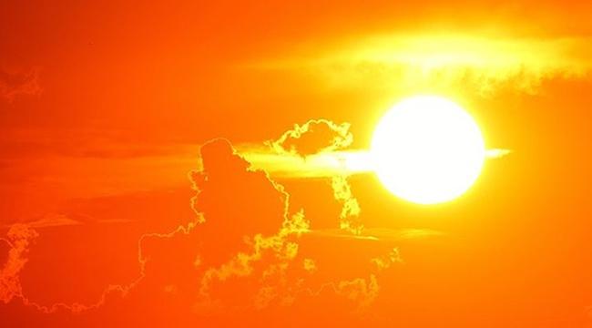 ANKARALILAR İÇİN GÜZEL HABER! Sıcaklıklar Yeniden Düşüşte... İşte Ankara'da Hava Durumu