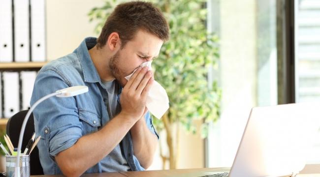 Klima Hastalıklarına Karşı Etkili Önlemler