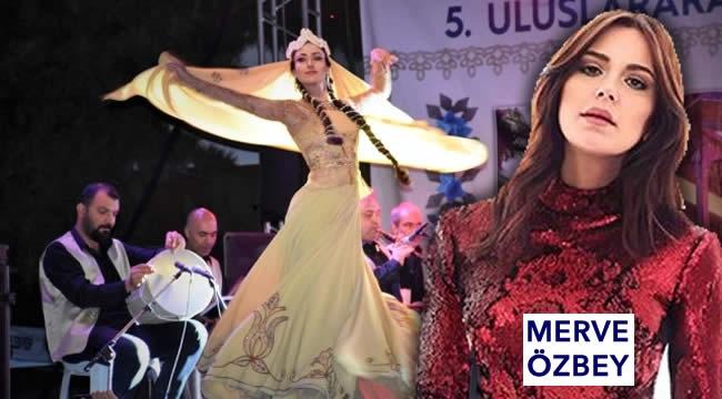 Nallıhan Büyük Festival İçin Gün Sayıyor