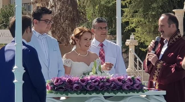 Haber Ankara Ailesinin Mutlu Günü