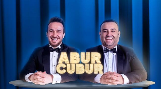 Kasım'da Gülmek Başkadır: 4. Ankara Uluslararası Komedi Festivali'ne Geri Sayım Başladı!