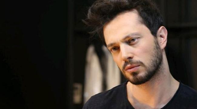 Murat Boz Kimdir? Ünlü Şarkıcı Hakkında Bilmedikleriniz...