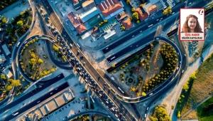 PAZAR GECESİ BİR KISMI AÇILDI! Akköprü, Kepekli ve Samsun Yolu Telekom Önündeki Çalışmalarda Son Durum Ne?