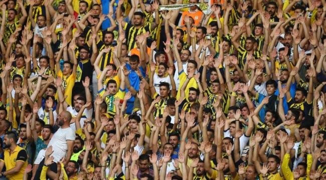 Ankaragücü Üzdü! Konyaspor 2 - Ankaragücü 0