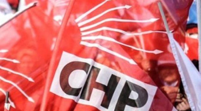 CHP Ankara Adaylarını Ne Zaman Açıklayacak? İşte Cevabı...