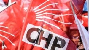SON DAKİKA - CHP'nin Elmadağ Belediye Başkan Adayı da Belli Oldu