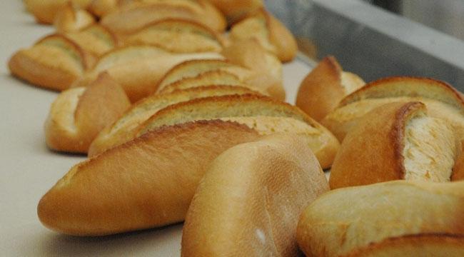 FLAŞ KARAR! Ankara'da Ekmek Dün Zamlandı, Bugün Zam Geri Alındı!