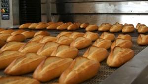SON DAKİKA! Ticaret Bakanlığı Ekmek Zammını Durdurdu...