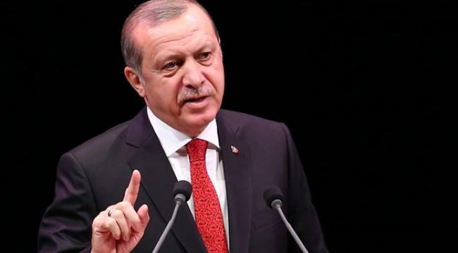AK Parti Adayları Cumartesi Günü Cumhurbaşkanı Erdoğan Tarafından Açıklanacak