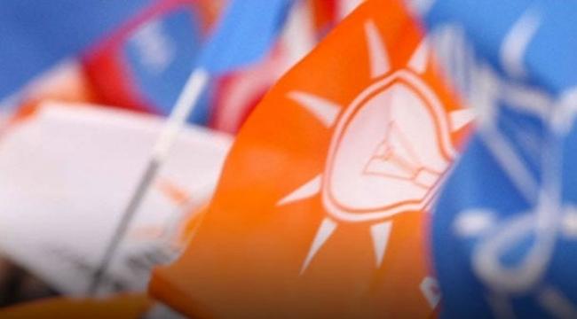 AK Parti'de Temayül Heyecanı... Yerel Seçimlere Yönelik Yoklama Yapılacak...