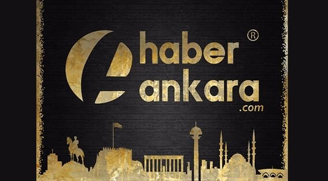 Haber Ankara, Ankara'nın Yeni Yerel Yazarlarını Arıyor! İşte Detaylar...