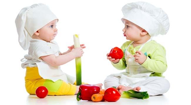 Sadece Yetişkinleri Değil, Bebekleri De Tehdit Ediyor! Reflüye Karşı 5 Etkili Öneri...