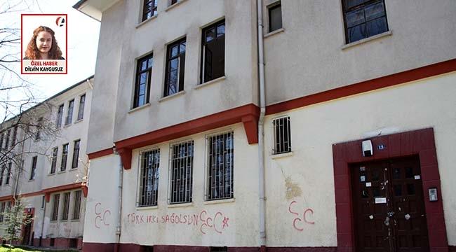 Tarihi Saraçoğlu Mahallesi'nde İhale Yakın! İhale Şartnamesi'nde 'YERLİ' Şartı...