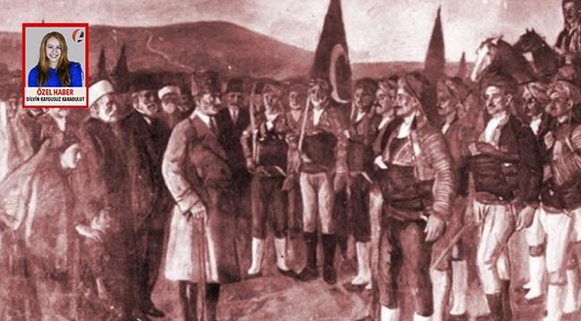 99. YIL! Atatürk'ün Ankara'ya Gelişi Coşkuyla Kutlanacak! İşte Kutlama Programı ve Detayları...