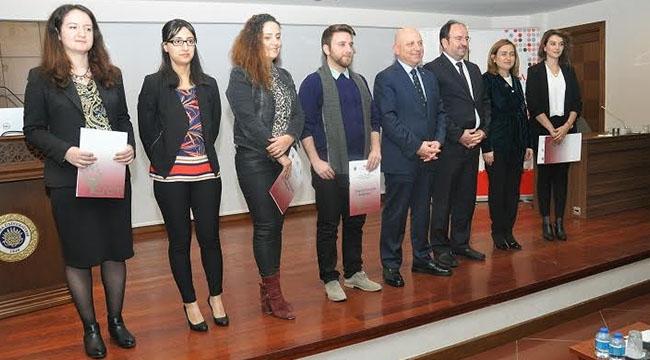 Ankara Kalkınma Ajansı Gençler İçin Sosyal Girişimcilik Programı'na Başlıyor