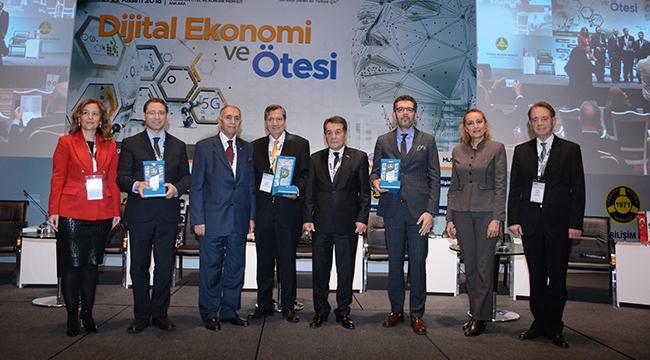 Aydın Köksal Onuruna 'Bilim Ödülü'