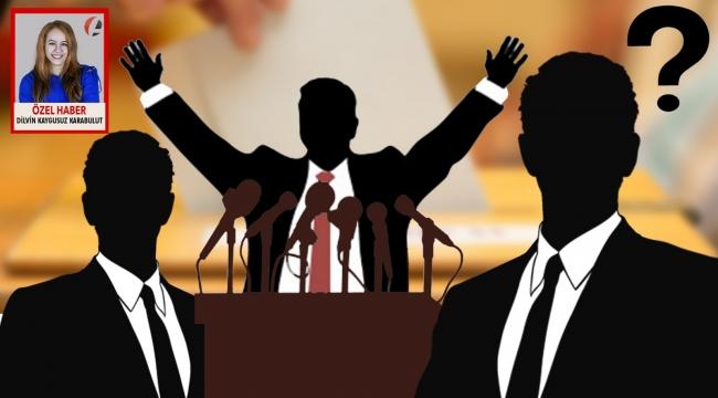 Ankara Kulislerinde Son Durum: Keçiören ve Etimesgut İYİ Parti'ye Mi Bırakılacak?