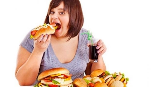 Obezite İle Baş Etmenin 7 Yolu