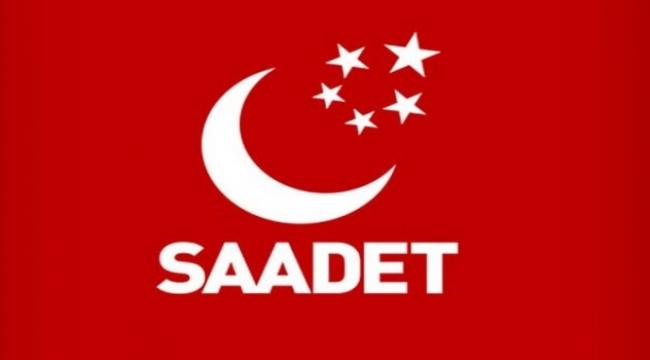 Saadet Partisi Belediye Başkan Adaylarını Açıkladı! Ankara'nın 3 İlçesinin Adayı Belli Oldu...
