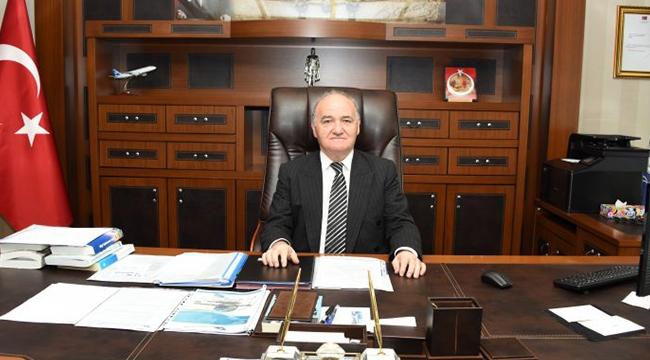 Türk Hava Kurumu Üniversitesi'nden Robotik Kodlama Eğitimi