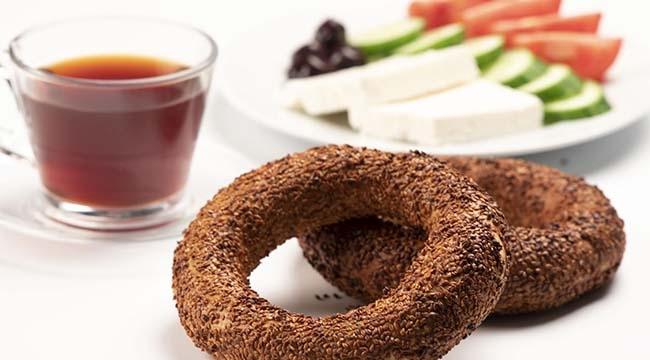 Ankara Halk Ekmek'ten Yeni Glutensiz Üretim Tesisi Ve Glutensiz Simit