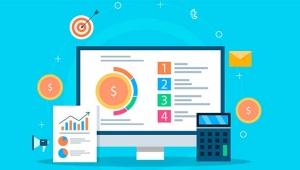 Teknoloji ve Online Para Kazanma Sektörü
