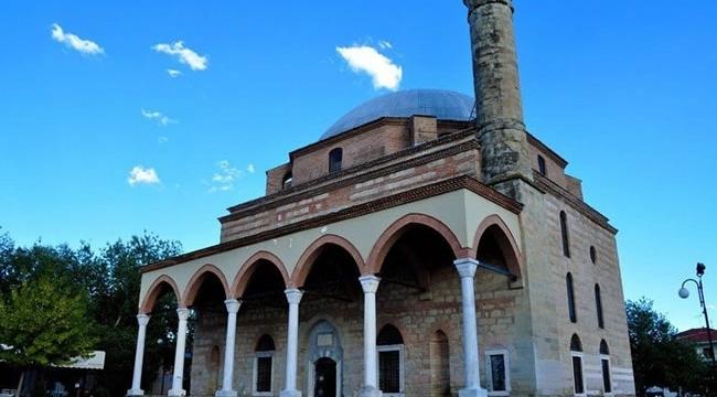 Mardin'de Kurban Bayramı Namazı Saat Kaçta? İşte Mardin'de Bayram Namazı Saati