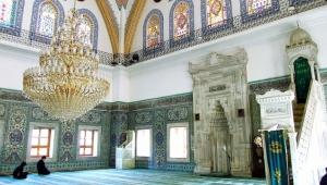 Zonguldak'taRamazan BayramıNamazıSaat Kaçta?İşteZonguldak'taBayram NamazıSaati