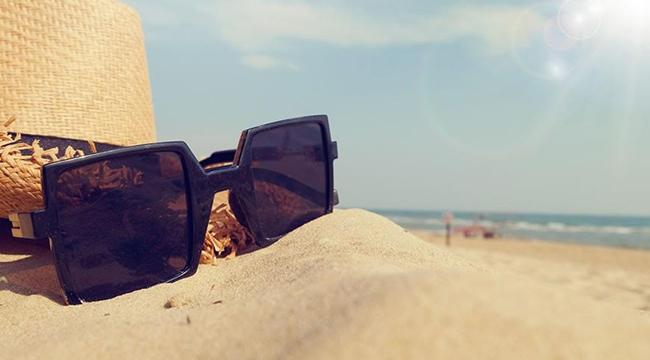 İndirim Kodu Kullanın, 2019 Plaj Modası Alışverişleriniz Ucuzlasın