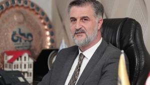 Ercan Soydaş: Ulaşıma Zam Zorunlu Hale Geldi