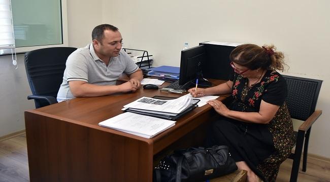 Başkent'te Bahçıvanlık Kurslarına Kayıtlar Başladı