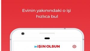 Ankara'da Eleman Arayan Firmalar Tek Platformda!