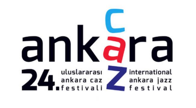 24. Uluslararası Ankara Caz Festivali koronavirüs nedeniyle online yapılacak