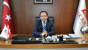 Ankara Kalkınma Ajansından Covid-19 ile mücadelede 15 milyon TL'lik dayanıklılık programı